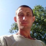 IVAN, 29, г.Феодосия