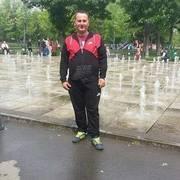 Stefan Gigi, 34, г.Бухарест