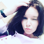 Татьянка, 24, г.Сморгонь