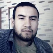 nariman, 25, г.Туркменабад