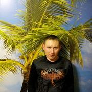 Владимир, 30, г.Шахунья