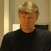 Дмитрий, 50, г.Новосибирск