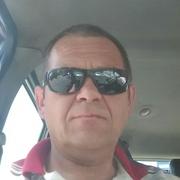 Viktor, 53, г.Дубно