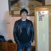 Рустам, 35, г.Куляб