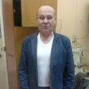 Woland, 48, г.Пермь