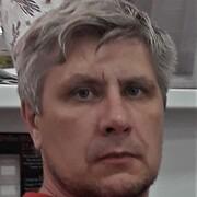 Константин, 43, г.Витебск