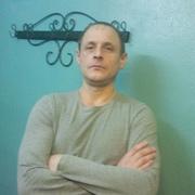 Олег, 48, г.Саранск