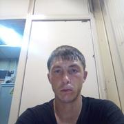 Рушан, 24, г.Набережные Челны