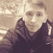 Alex Alex, 31, г.Челябинск
