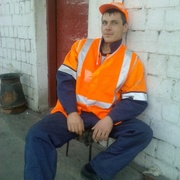 Александр, 36, г.Новотроицк