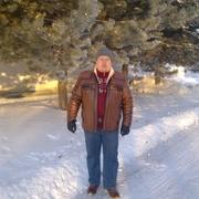 Александр, 53, г.Белогорск