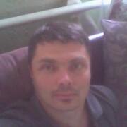 Alexander, 34, г.Тула