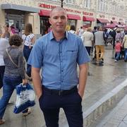 Дмитрий, 35, г.Дальнереченск