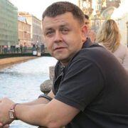Александр, 47