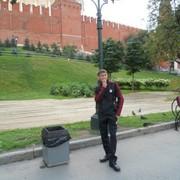 Денис, 29, г.Тайга