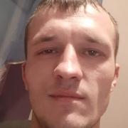 Вадим, 28, г.Тверь