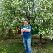 Андрей, 45, г.Жирновск