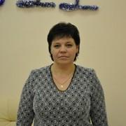 ЛАРИСА, 47, г.Волгоград