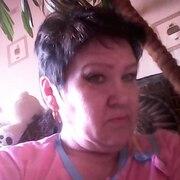 Людмила, 48, г.Владивосток