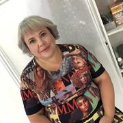 Анастасия, 42, г.Кемерово