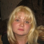 Маргарита, 36