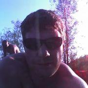 Артем, 38, г.Ягодное