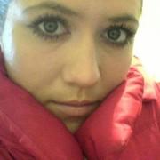 Тофана, 32