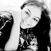 Dr.NainaKumarAgarwal, 25, г.Биканер