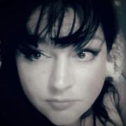 Диана, 40, г.Краснодар