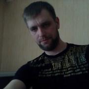 Леха, 36, г.Павлово