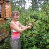 Kalina, 59 лет, Рак, Москва