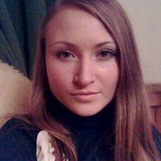 Cvetlana, 33