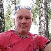 Николай, 47, г.Чернигов