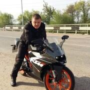 Кирилл, 35, г.Белово