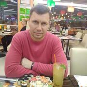 Олег, 44, г.Сумы