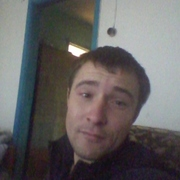Роман Валов, 48, г.Рубцовск