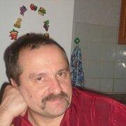 Олег, 52, г.Нерюнгри