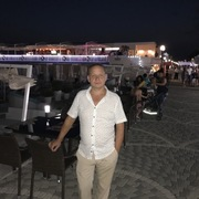 Сергей, 41, г.Сочи