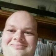 Robert Troop, 27, г.Элмхурст