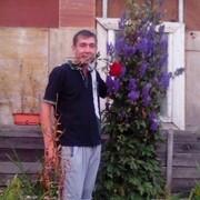 Sergey, 32, г.Заветы Ильича