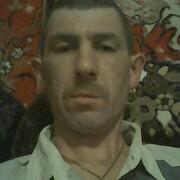 Роман, 38, г.Долгое