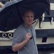 Kirill, 29, г.Кострома