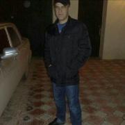 фархад Исаев, 47, г.Дербент