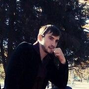 Farhat, 29, г.Львов