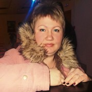 Ирина, 37, г.Копейск