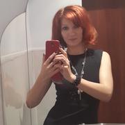 Keshavi, 34, г.Москва