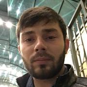 Алан, 25, г.Ставрополь