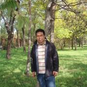 TOMITA, 48, г.Иокогама