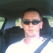 АНДРЕЙ, 44, г.Fayal