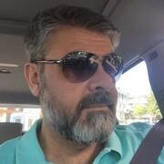 Мехмет, 43, г.Набережные Челны